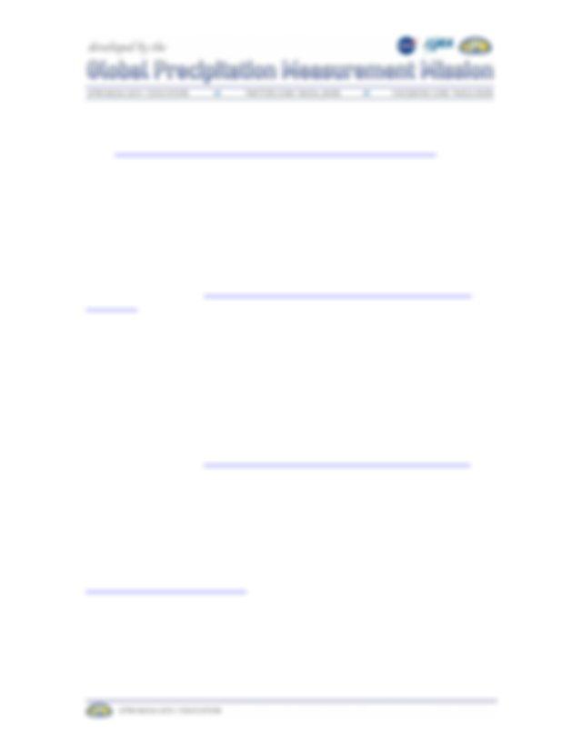 Water Cycle Webquest KEY.pdf - Water Cycle Webquest ...