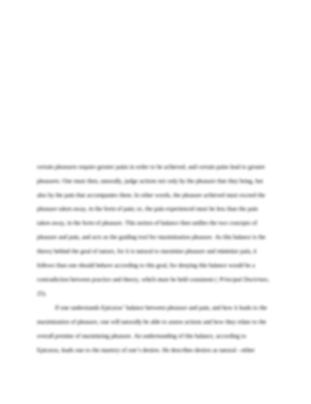 Booker t washington essays