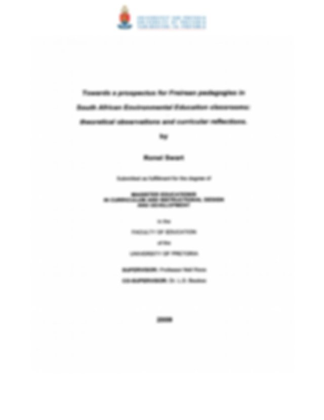 Essays on phrenology