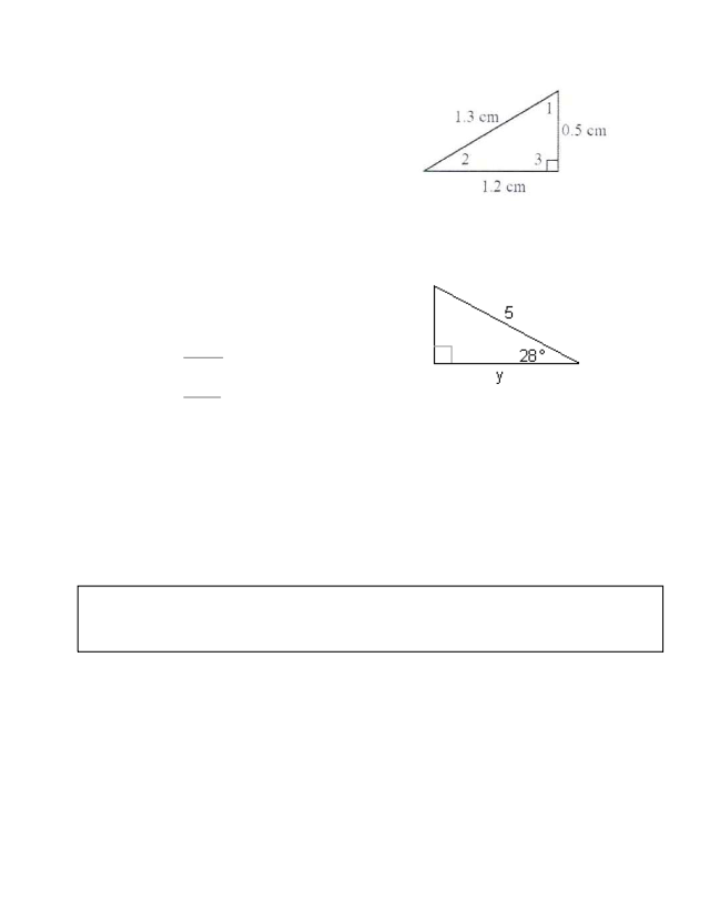 geometry_eoc_practice_exam_and_answers.pdf - Page 1 ...
