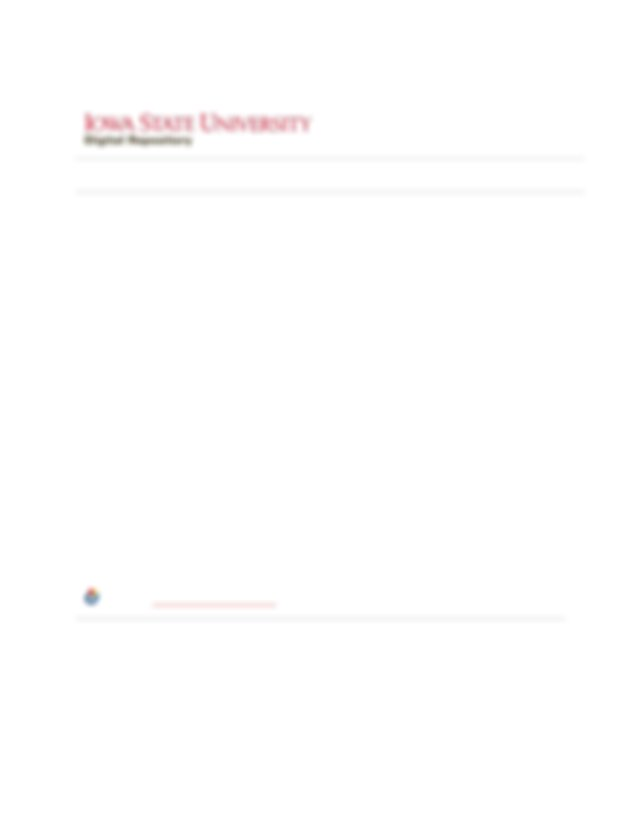 Thesis and dissertation xidian university