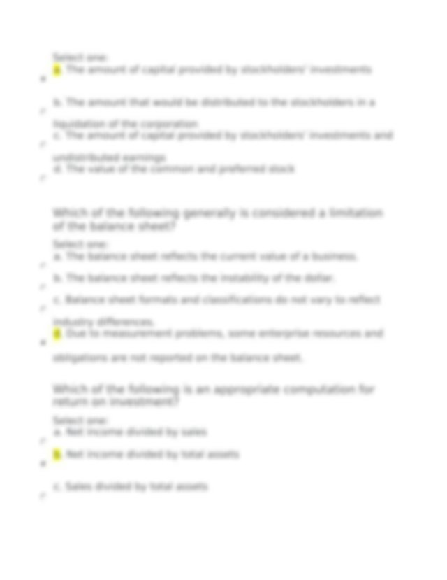 Treasury stock - cost method - explanation, journal