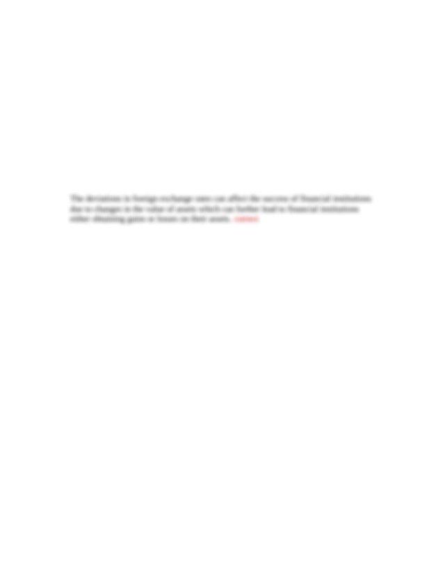 Bipolar Disorder Essay