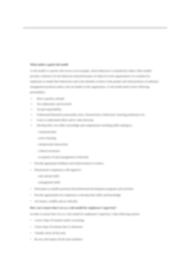 summative assessment 2docx  summative assessment 2