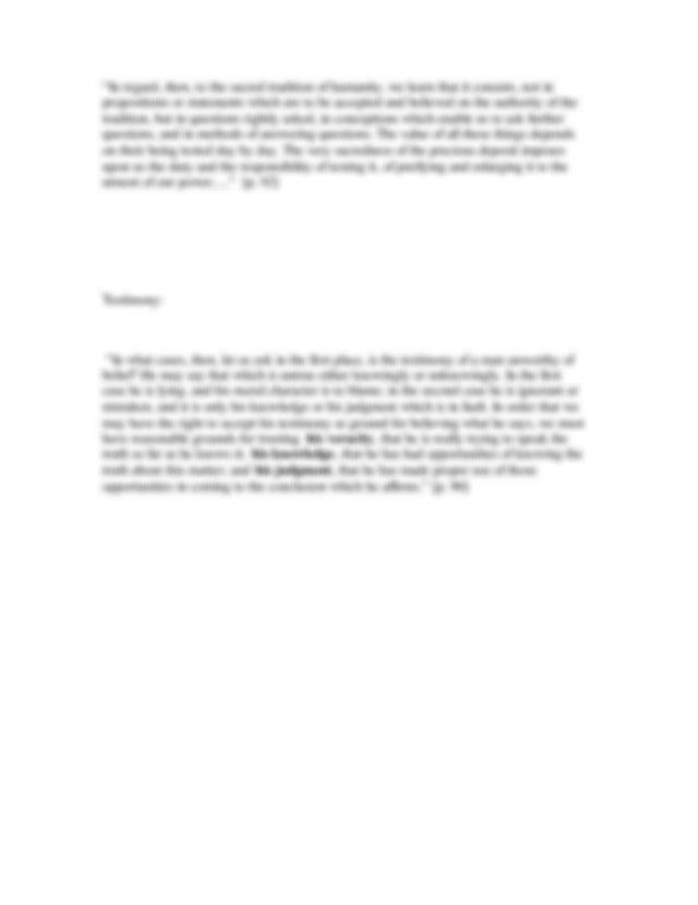 Insead essay word limits