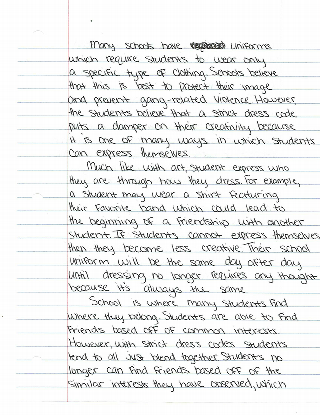 Intermediate sanskrit question paper