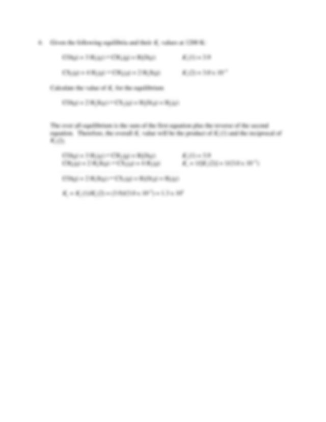 Chem 116_POGIL_Week07_Solutions_1-4.pdf - Chem 116 POGIL ...