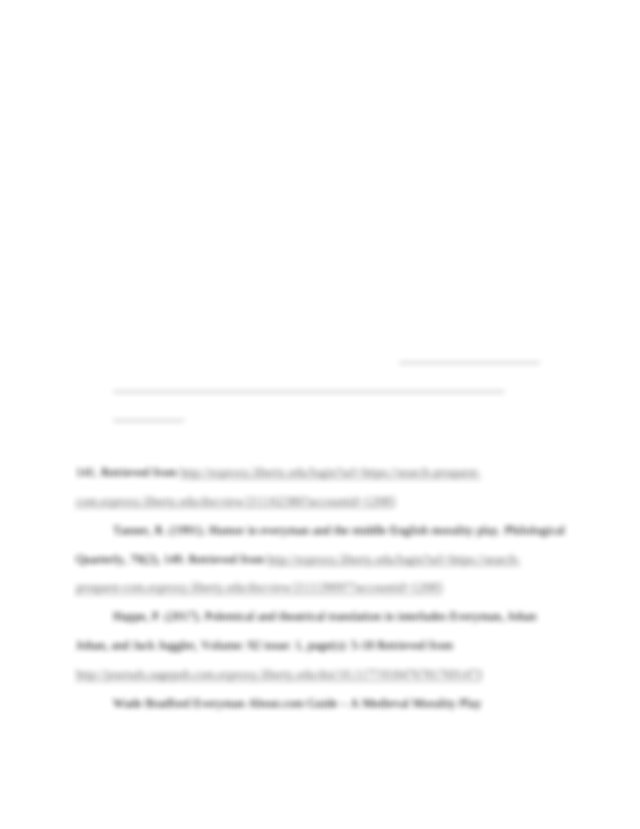 College admission papers essays