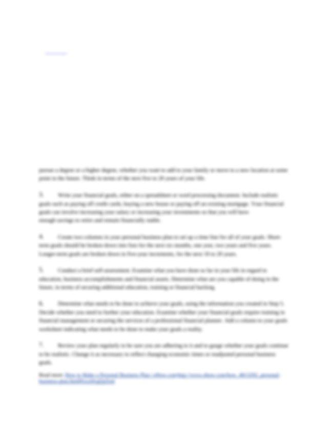 Thesis harvard pdf
