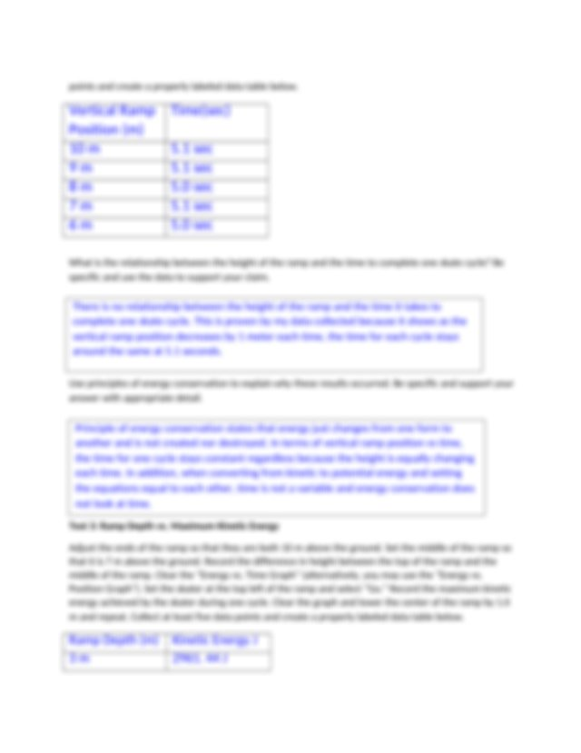 Lab7_energy.docx - Lab 7 Worksheet Download and run the ...