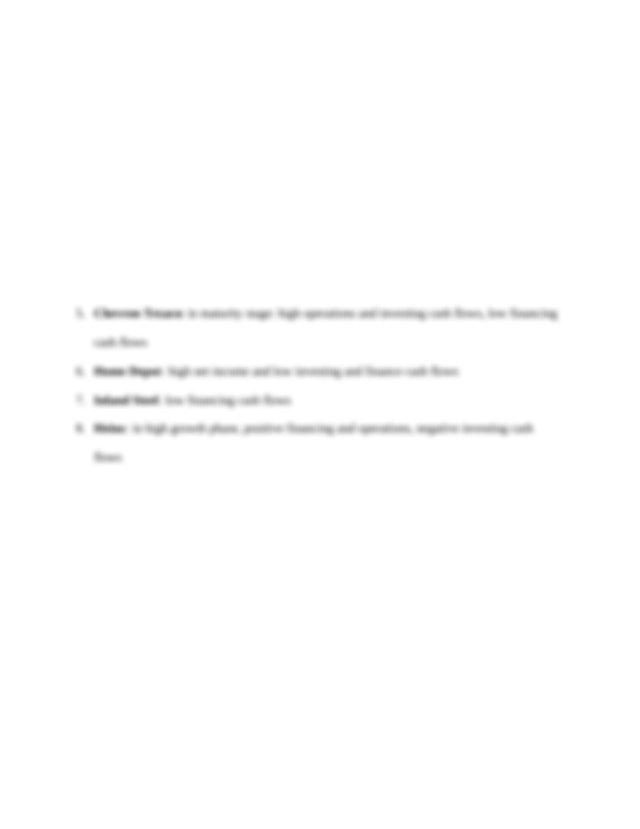 1-35 homework help
