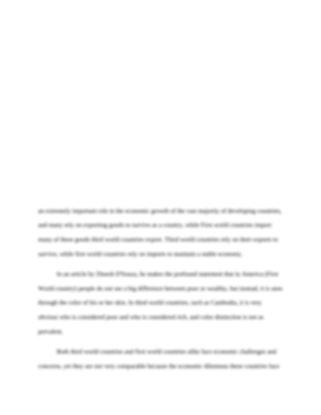 Diary of a wimpy kid dog days essay