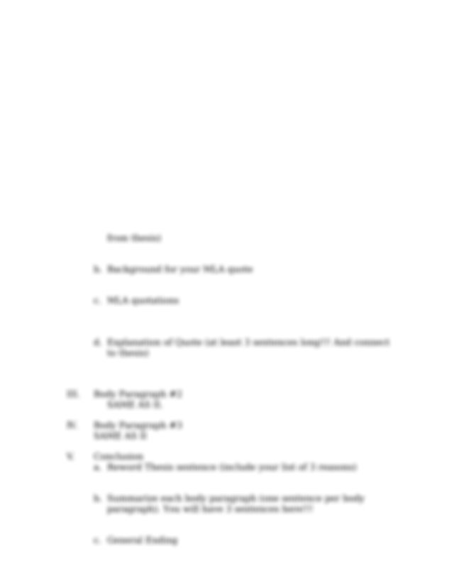 Culture of enron essay
