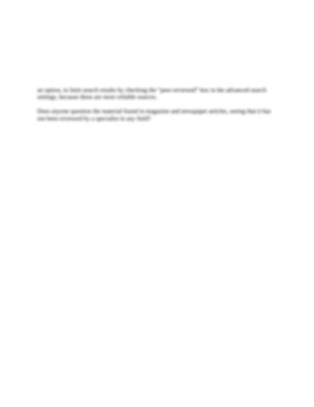 Unv104 Topic 2 Dq 1 Docx
