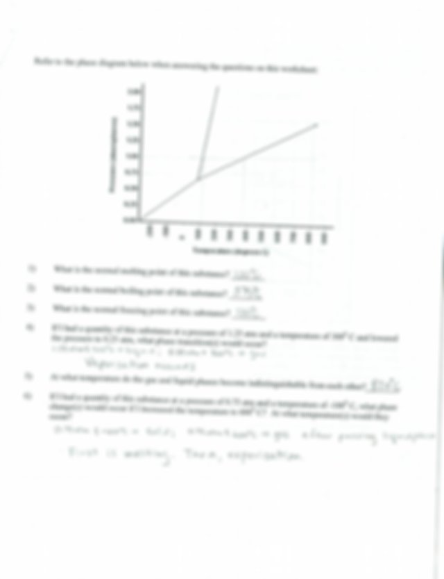 Phase_Diagrams_Worksheet_KEY - Phase Diagram Worksheet ...