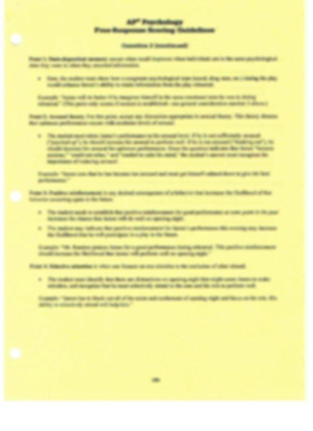 Rider university essay