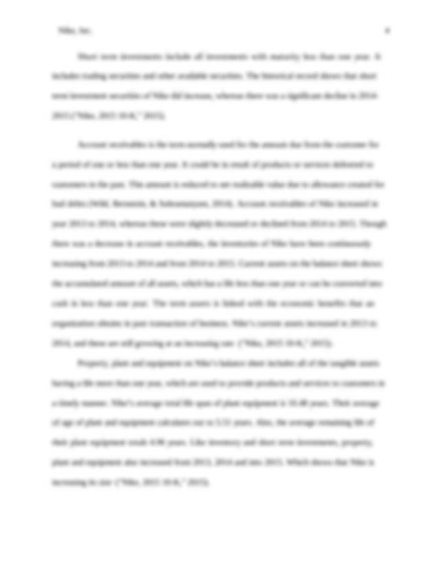 Education and women essay