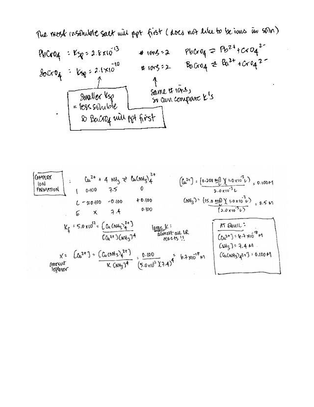 Acid Base Titrations Ksp.doc - Acid Base 4(In Class ...