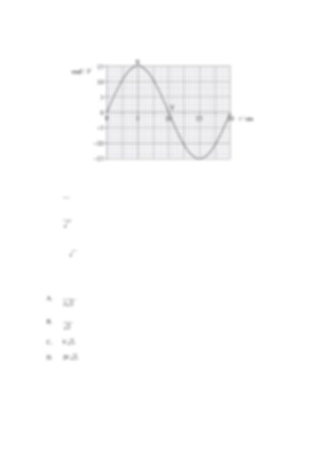 HL FA Electromagnetism HL2 - PHYSICS HL FORMATIVE ...