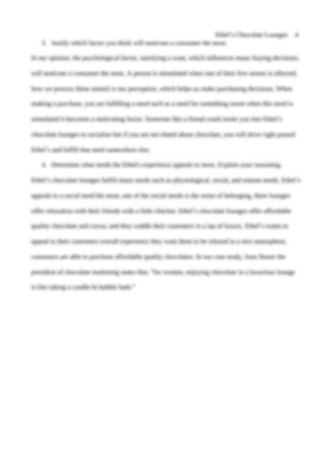 Hunter college high school exam essay