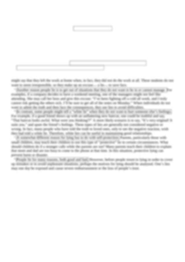 Essay of francis bacon of studies
