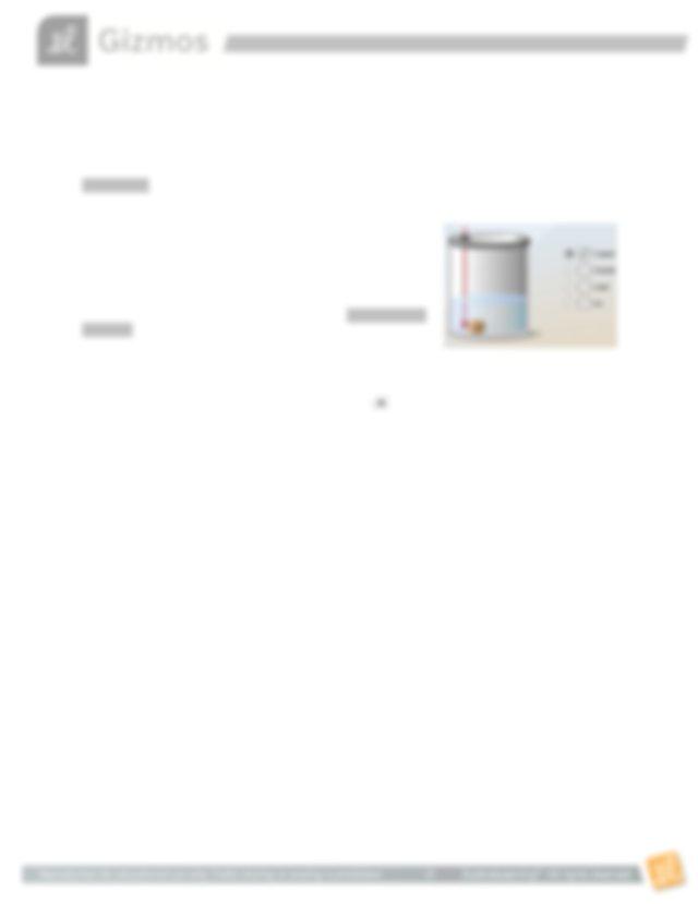 CalorimetryLab Student Answer Sheet.docx - Name Date ...