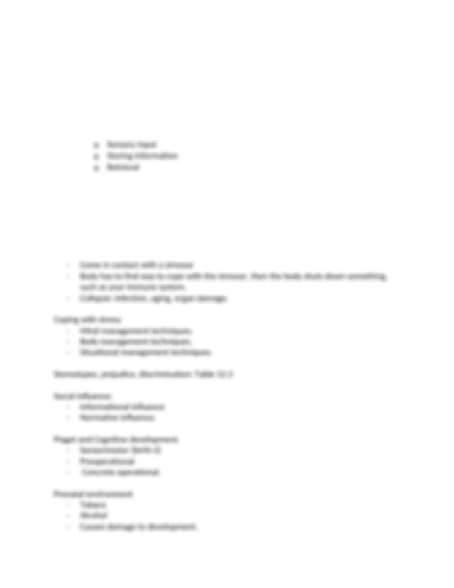 Personality psychology essay questionshtml