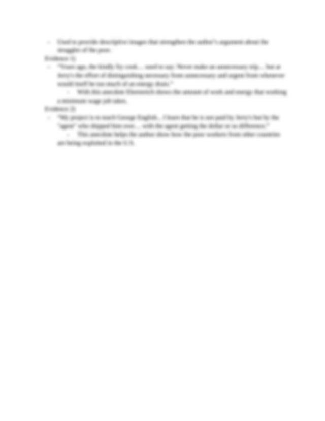 French essay on le tele enemie du livre