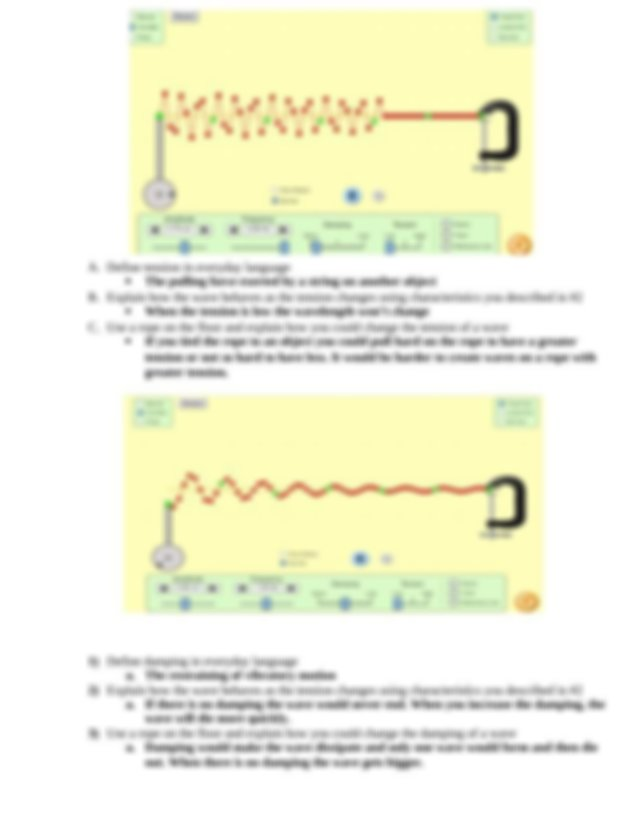 Physics+lab+13.docx - Student Directions for Waves on a ...