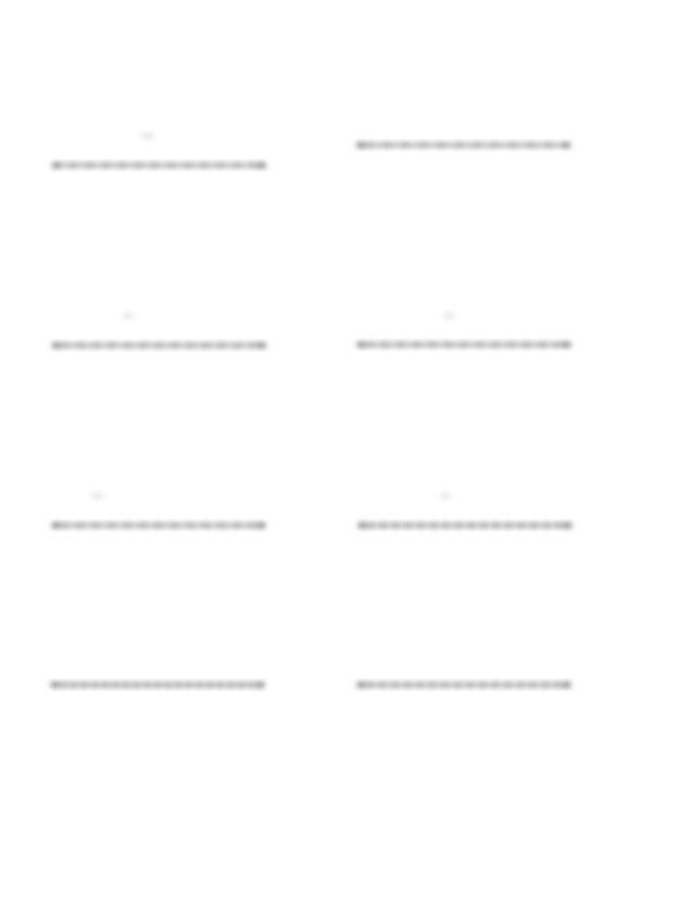 Compound Inequalities - Kuta Software Infinite Algebra 1 ...