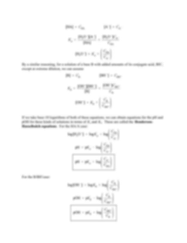 Chem116_POGIL_Week10_005 - Chem 116 POGIL Worksheet Week ...