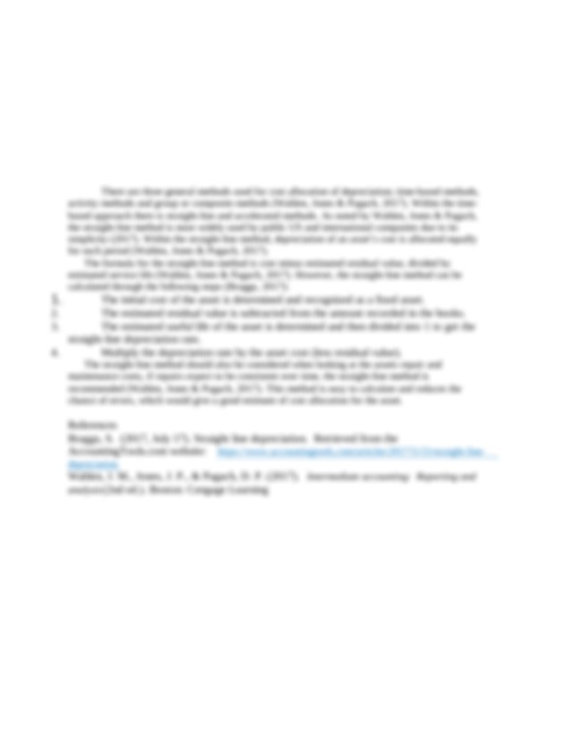 Speech Sound Disorder cheap custom essay