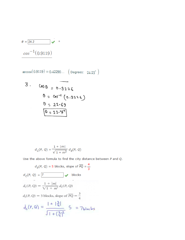 Final Math Test Review 5.pdf - AufExc4 7.5.048 Find the ...
