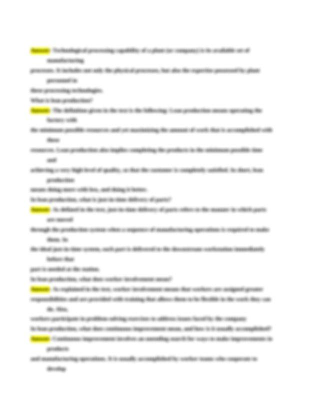 Essay Organization Orders - buyworkwriteessay.org