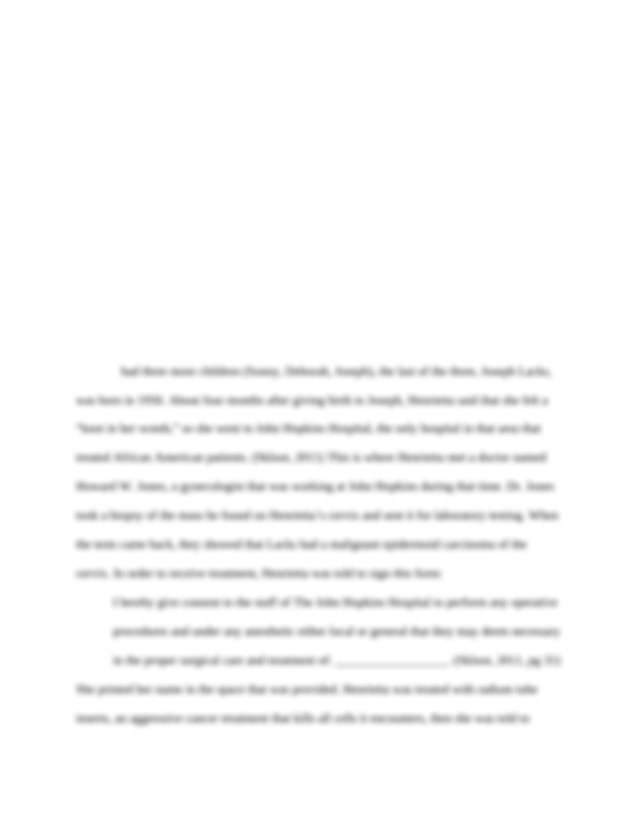 Essay about fire burning