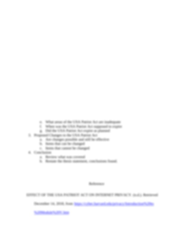 Research paper on amazon company