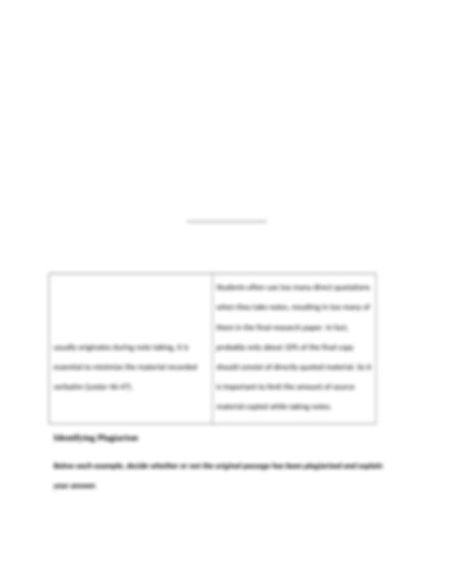 Best essay writing service blog