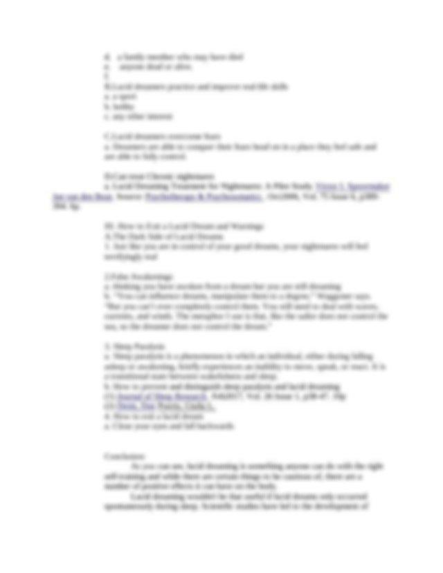 Essay kite runner book