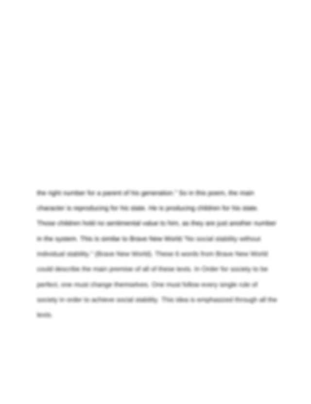 Campus life essay writing