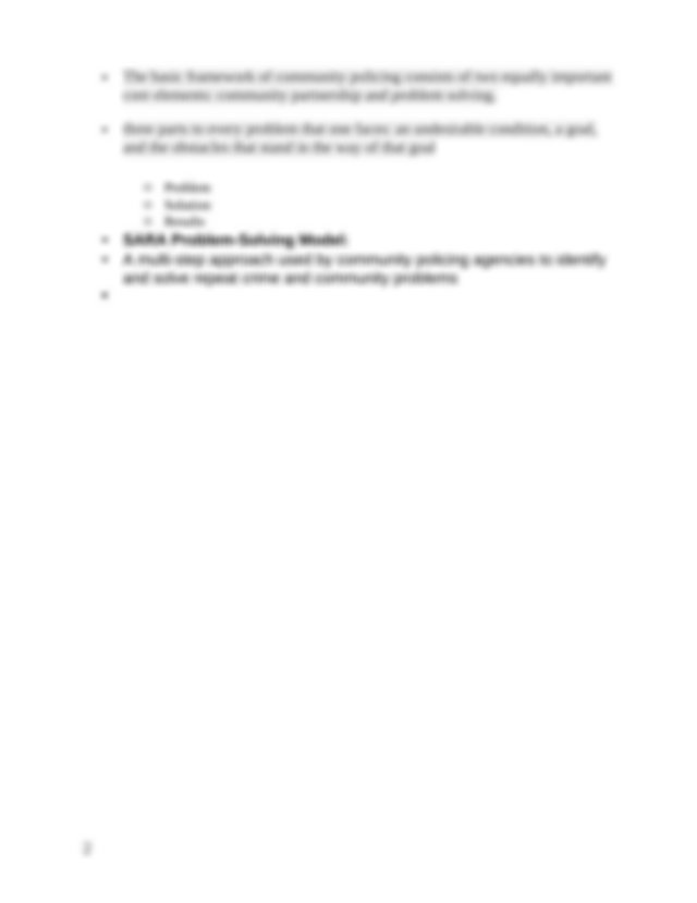Essays against adorno