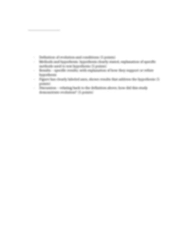 Outsiders movie vs book essay