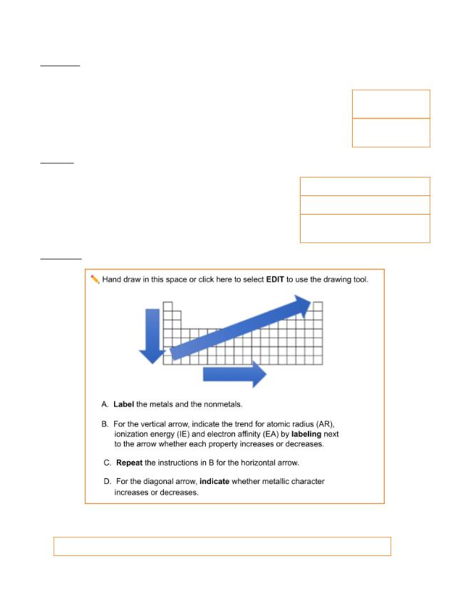 PeriodicTrends_GizmoJigsaw_Student.pdf - Name Kaia ...