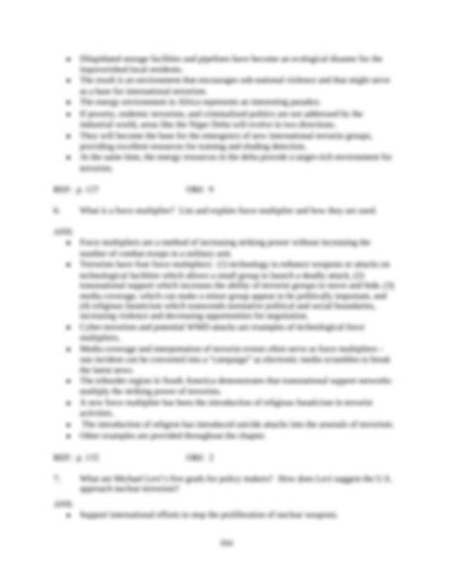 Bubbles Resume Template Codegrape