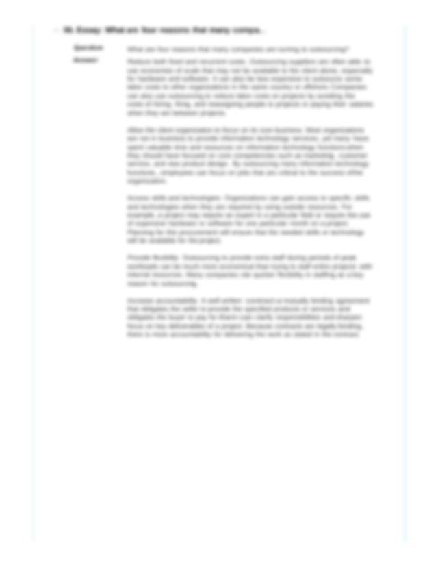 Phd thesis in economics in pakistan