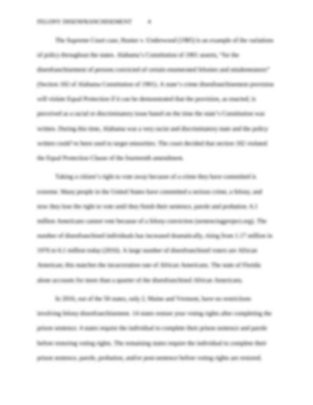 Exploring writing paragraphs essays john langan