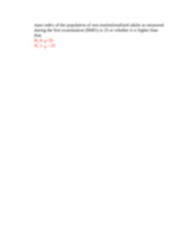 Essays for undergraduate admission