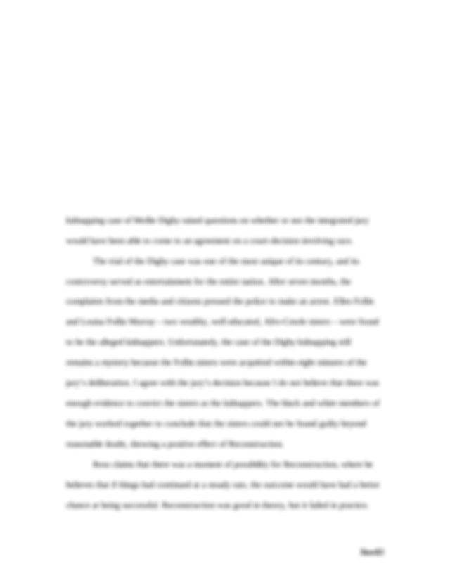 English essay topics in pakistan