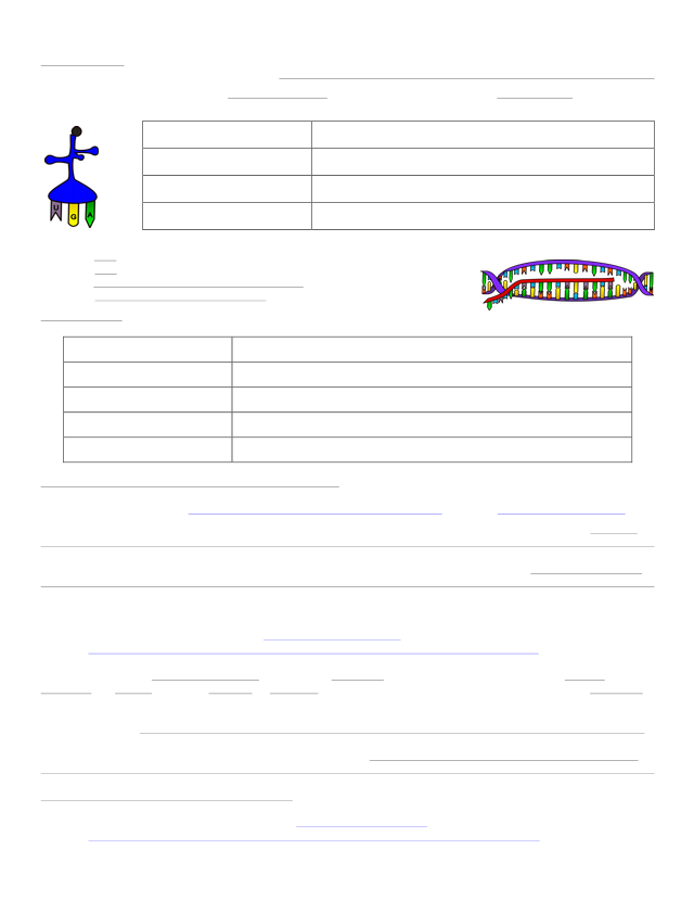 Macromolecule Webquest Key.pdf - ANSWER KEY \u2013 ...