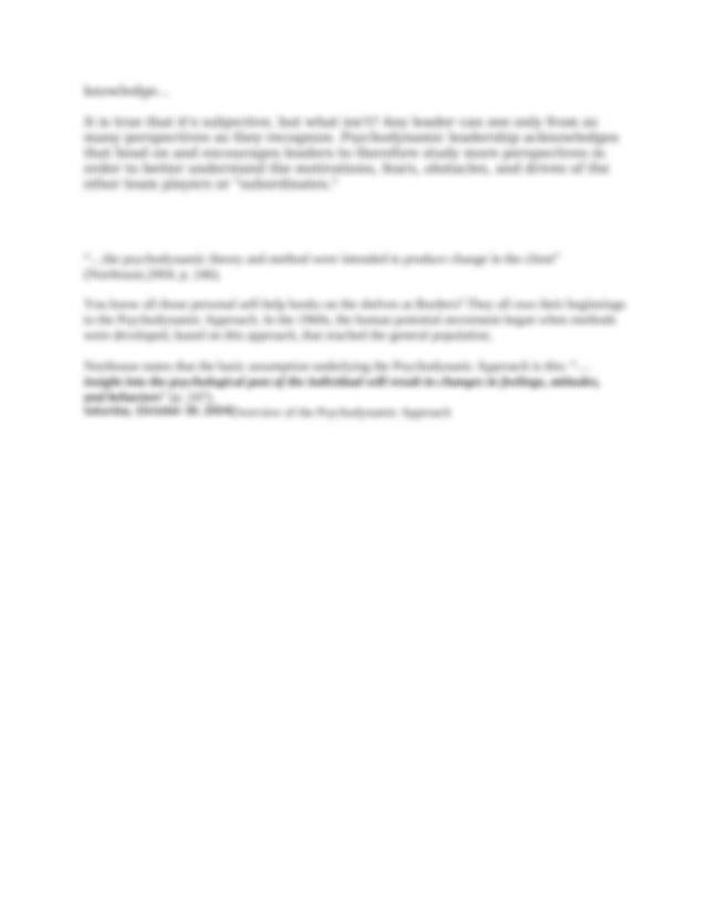 Gun control essays argumentative