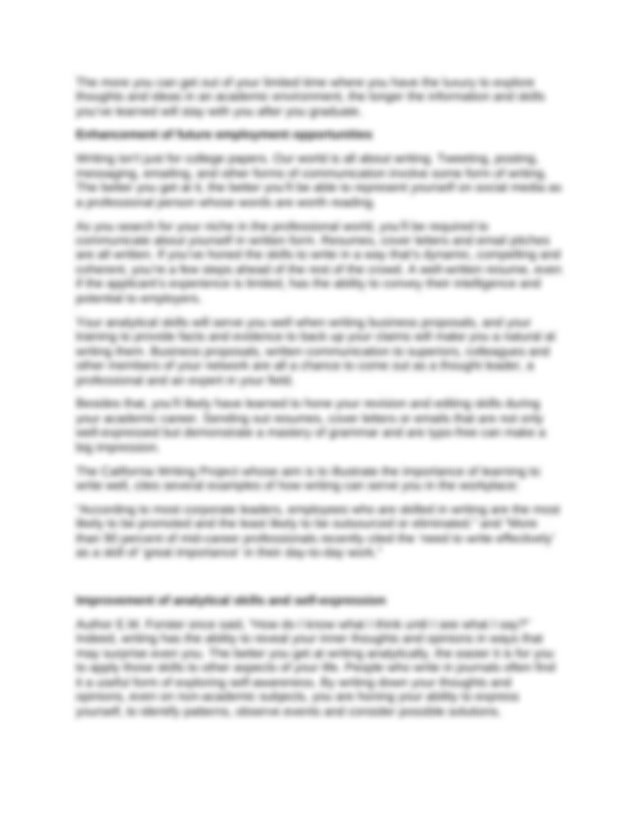 Ap economics essay questions